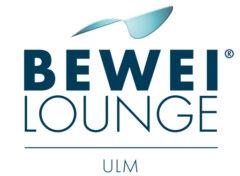 BEWEI Lounge ULM