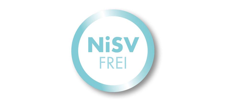 nisv-frei